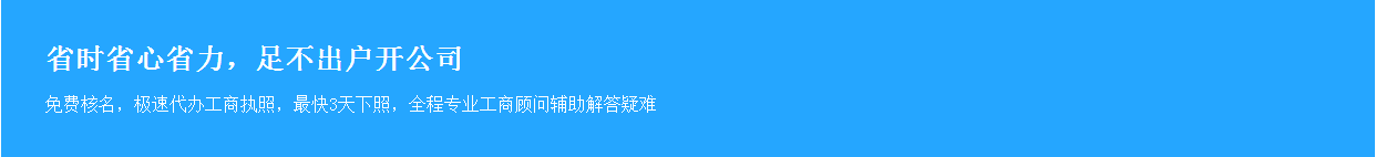 1517231723(1).png